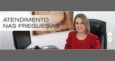 Executivo de Silves contata diretamente com os municipes | Algarlife