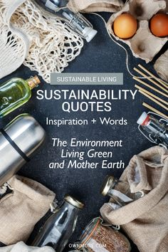 Environmental Quotes: Go Green Sustainable Messages - OwnMuse Top Quotes, Words Quotes, Native American Proverb, Tomorrow Will Be Better, Go Green, Sustainable Living, Mother Earth, Sustainability, Something To Do