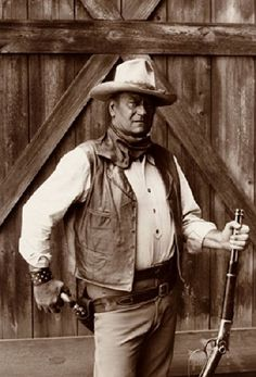 John Wayne by Bob Willoughby Photograph Western Celebrity... https://www.amazon.com/dp/B00KQ0MLZQ/ref=cm_sw_r_pi_dp_x_7qx3zb682DE8J