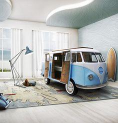 Interior Design | Blog Circu Magical Furniture