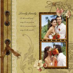 Google Image Result for http://images.wondershare.com/images/wedding/wedding-scrapbook-sample-04.jpg