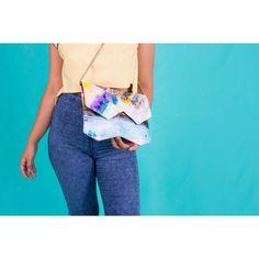 Visita tupachamama.com ¡checa lo nuevo! #wearableartmadeinmexico