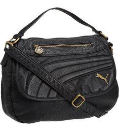 Remix Satchel Bag  The Remix is that everyday bag you Puma Sale e140c0bd7600b
