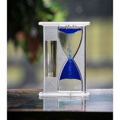 Just Hourglasses specializes in quality hourglass sand timers, sand clocks, hourglass kits and custom engraved hourglasses. Hourglass Sand Timer, Sand Timers, Prince Of Persia, Arabian Nights, Custom Engraving, Pocket Watches, Clock, Antiques, Dream Catchers