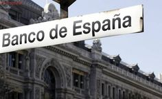 El Banco de España avanza que la economía creció un 0,9% en el segundo trimestre