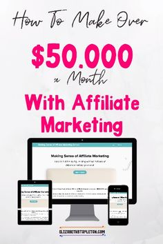 Do you own an online business? Do you desire new, fresh ideas concerning marketing? If you do, video advertising and marketing may be what you have desired. Affiliate Marketing, E-mail Marketing, Marketing Quotes, Marketing Digital, Business Marketing, Mobile Marketing, Marketing Videos, Marketing Training, Marketing Software
