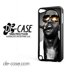 Kanye West Smoking Apple Phonecase Cover For Ipod Touch 5 Ipod Cases, Kanye West, Ipod Touch, Phone Accessories, Smoking, Apple, Cover, Products, Apple Fruit