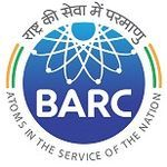 Sarkari Jobs, Bank Jobs, Private Jobs, Sarkari Naukri 2012-2013, Latest Government Jobs : Govt. Jobs For Medical Officer (Anaesthesia) In BA...