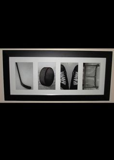 LOVE,Love Word Art,Love Art,NHL,Love Letters,Hockey Love,Love Hockey,Hockey Word Art,Hockey Mom,Hockey Decor,Hockey Gifts,Hockey Gift,Hockey
