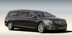 Google Image Result for http://www.hearse.com/hearseworks/showroom/new/cadillac/order_xts/images/2013_cadillac_xts_state_coach_001_752w.jpg