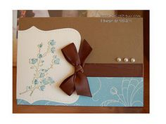 Stampin Up!Simply Soft