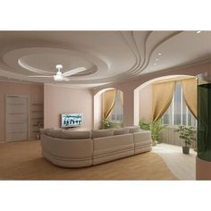 Incredible Tips: False Ceiling With Wood Living Rooms false ceiling living room gray.False Ceiling Dining Home false ceiling design detail.False Ceiling Home Dining Rooms. False Ceiling Living Room, Ceiling Design Living Room, Bedroom False Ceiling Design, Living Room Designs, Living Rooms, Best False Ceiling Designs, Gypsum Design, Gypsum Ceiling Design, Pop Ceiling Design