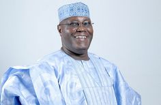 Abubakar Atiku Has No Criminal Case In Our Country- US