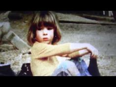 """Born Dropped Out: 12 Questions For Hippie Kids - A Documentary. Interesting. What percentage of """"counter culture"""" baby boomers became the corporate and financial enemies they protested against?"""