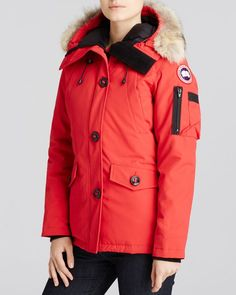 Canada Goose victoria parka sale 2016 - jcp | Miss Gallery Hooded Stadium Jacket | Fall/Winter Outfits for ...