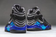 Air Jordan 8 Retro – Aqua,  #8Retro #AirJordan #Aqua #sneaker, #agpos, #sneaker, #sneakers, #sneakerhead, #solecollector, #sneakerfreaker,  #nicekicks, #kicks, #kotd, #kicks4eva #kicks0l0gy, #kicksonfire, #womft, #walklikeus, #schuhe, #turnschuhe, #yeezy, #nike, #adidas, #puma, #asics, #newbalance #jordan, #airjordan, #kicks