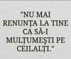 Trebuie să avem grijă de noi.❤ Funny Inspirational Quotes, Motivational Words, Love Quotes, I Hate My Life, Positive Vibes, Life Lessons, Wise Words, Quotations, Christian Dating Advice