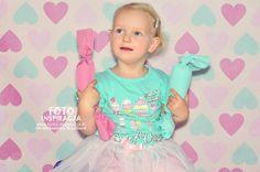 www.foto-inspiracja.pl fotograf dziecięcy: Aleksandra Krystians fotografia studyjna Zielona Góra