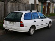 Japan, Vehicles, Car, Branding, Cars, Automobile, Japanese, Autos, Vehicle