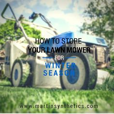 Winter Season, Lawn Mower, Monster Trucks, Forget, Posts, Seasons, Activities, Store, Tips