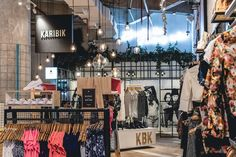 KARIBIK - Picture gallery