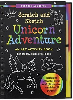 EPub Unicorn Adventure Scratch and Sketch: An Art Activity Book for Creative Kids of All Ages Author Lee Nemmers Up Book, Love Book, Halloween Activities, Book Activities, National Geographic Kids, Simple Math, Preschool Books, Toddler Books, Math For Kids