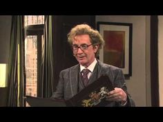 This is truly funny!  Saturday Night Live - Royal Family Doctor - 12/15/12