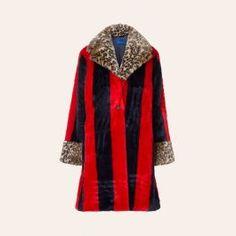 04e5fce4 De 848 bedste billeder fra Frakker/jakker i 2019   Fashion, Jackets ...