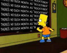 simpsons chalkboard jokes