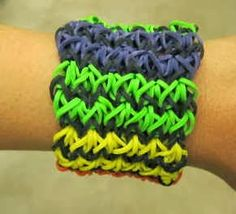 loom_rubber_bands - Google Search