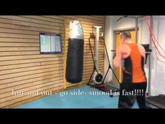 motivation video for Kickboxer Champion Arne Guddal January 2015 Horten - it was victory Victorious, Training, Style, Coaching, Fitness Workouts, Work Outs, Education, Exercise, Workouts