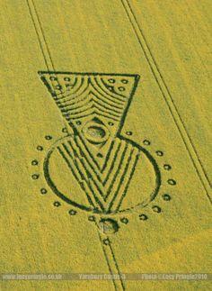 Pringle Crop Circle Photo yarnbury-castle-3.jpg