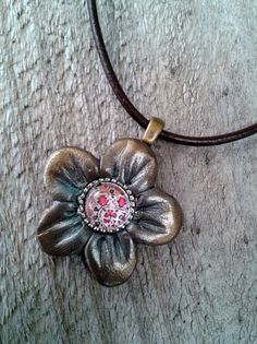 Polymer Clay Jewelry, Jewelry Making, Australia, Pendant Necklace, Jewellery, Handmade, Jewels, Hand Made, Jewelry Shop