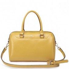#handbag #yellow #fashion