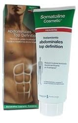Somatoline Abdominales Top Definition, 400 m | Anticeluliticos | BuenoParati Parafarmacia online - Farmacia - Mejores marcas precio mas barato