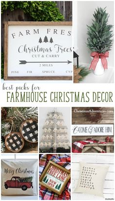 best small shop options for buying farmhouse home decor online home decor online cheap home - Best Place To Buy Christmas Decorations Online