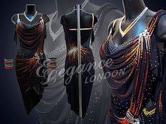 Платье 2152