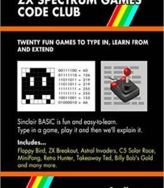 Adobe dreamweaver cc 2016 crack v16 serial key download zx spectrum games code club pdf fandeluxe Image collections