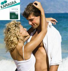 Kamagra in niedriger Leistung kommen verpackt in 10 mg #Medikamente