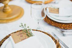 fotografo-de-casamentos-sao-jose-do-rio-preto-casamento-rustico-boho-wedding 19