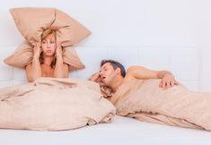 Do Sleep Apnea Dental Appliances Work What Causes Sleep Apnea, Cure For Sleep Apnea, Sleep Apnea Remedies, Sleep Apnea Solutions, Snoring Solutions, Kerala, Type 2 Diabetes Symptoms, Dental, Circadian Rhythm Sleep Disorder