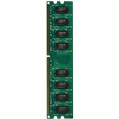 Patriot Memory DDR2 2GB PC2-6400