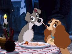 Lady-and-the-Tramp