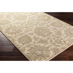 CAE-1177 - Surya   Rugs, Pillows, Wall Decor, Lighting, Accent Furniture, Throws, Bedding