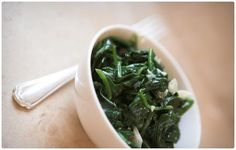 31 Iron Rich Foods for Vegetarians & Vegans | Bembu