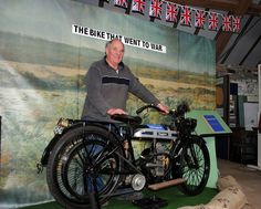 2014 Warmley  World War One exhibition | by brizzle born and bred