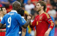 Spain vs Italy 03/05/2014 Free International Soccer Pick and Preview