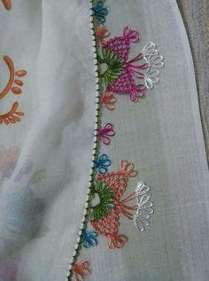Needlework, Diy And Crafts, Silk, Embroidery, Dressmaking, Sewing, Handarbeit, Needlepoint, Tatting