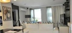 ACCOM ASIA PROPERTY CODE1520901Size 91  Sqm 2 Bedrooms 2 Bathrooms Selling Price 9,900,000  BahtCONDOMINIUM FOR SALE THE ADDRESS SUKHUMVIT 42 NEAR GATEWAYRENT/SALE/BUY BANGKOK PROPERTY Special unique unit, modern style, nice white tone living area, designedby Urban Living. Polished  beautiful teak wood floor in bedrooms.Especially in Master bedroom, provide good size Jacuzzi  and shower areaseperated. Kitchens have been designed to work fully well, comes withwhite granite countertops and…