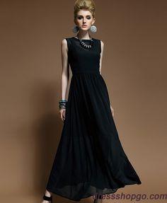 Cheap Casual Dresses,Cheap Casual Dresses Online , www.dressshopgo ...